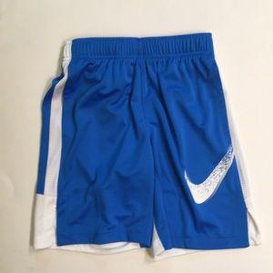 NIKE Athletic Shorts multiple sizes